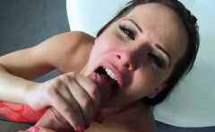POV CUM IN MOUTH JIZZ SWALLOW COMPILATION PART 5