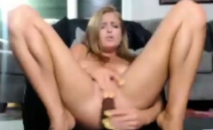 Google OMBFUN Vibe To Trigger Real Live Girls To Squirting