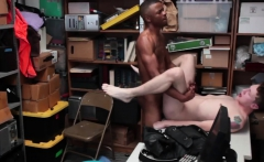Young boy fucked by cop gay sex stories 20 year old Caucasia