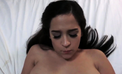 Natural blowjob and petite panties Devirginized For My Birth