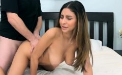 Actress paid 10k for sex on camera at this fake casting