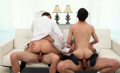 Big muscle gay man fucks boy and male boys on pets Elders Ga