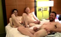 Video gay sex gallery videos ladies and gents tamil mens sol