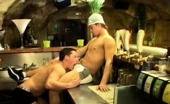 Male to gay sex manga and video nice emo boy Corbin & PJ - U