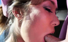 christy love fucked by the easter bunny