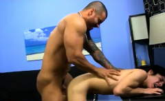 Young Nasty Gay Middle Eastern Boys Porn And Movie Manufactu