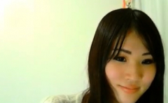 Chinese Webcam Free Asian Porn Videomobile By