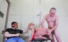 hot-girl-is-brought-in-anal-madhouse-for-harsh-treatment44kp