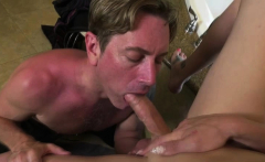TS Casey Kisses gets her juicy ass reamed by big dick