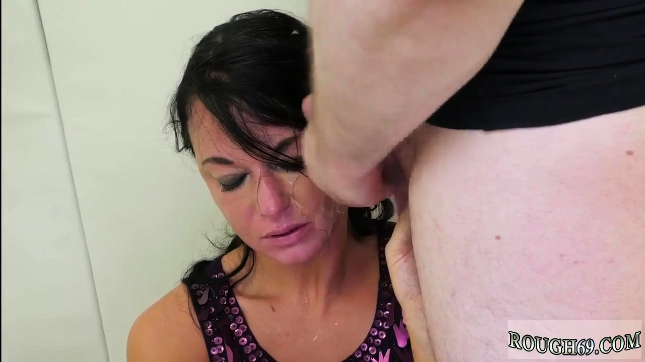 Extreme squirting threesomes and jane darling rough xxx Tale