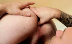 Young boy big dick gay sex stories first time Fatherly Figur