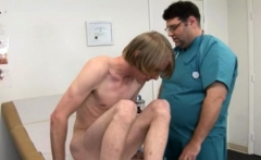 Cute Emo Twink Gay Porn First Time I First Took Out The Stai