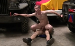 Bottom boy gets fucked gay xxx Uniform Twinks Love Cock!