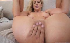 Teen sucks white cock xxx Cherie Deville in Impregnated By M
