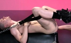 Young boy fist his mate and medical glove fisting gay porn A