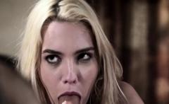 Kenna James In Peeping Tom Part 2