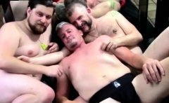 Twink fist boy and gay fisting naked first time Fists and Mo