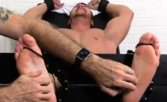 Naked men legs up gallery gay Wrestler Frey Finally Tickled
