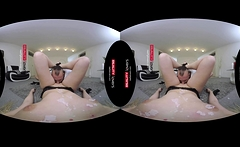 Realitylovers Vr - Maledom
