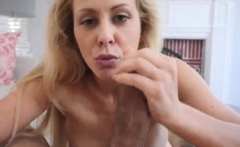 Teen threesome first time Cherie Deville in Impregnated By M