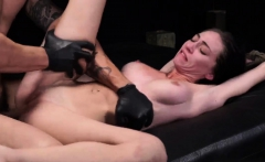 Teen first threesome Lean, leggy, young, dumb and actually u