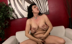 Hairy wife wants a hard pussy pounding