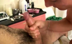 Male army physical exam gay porn Powel was a novice to the U