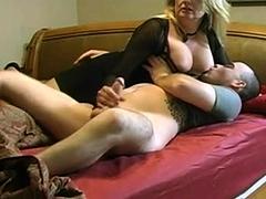 Amateur Bbw Anal Fat Interacial Big Cock Cum In Mouth