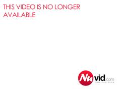 Busty Hot Pierced Nipples Babe Orgasm
