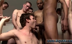 Male nude exhibitionist amateur gay Bukkake with Nervous Nat