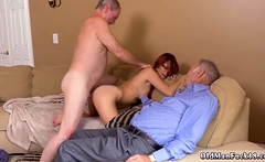 Teen creampie surprise Frannkie And The Gang Take a Trip Dow