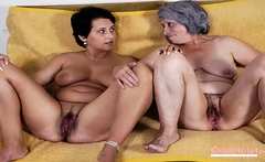 OmaHotel Granny pics compilation part forty two