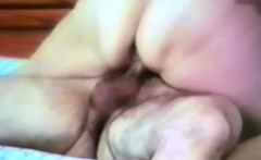 Hot Mature Cunt In Red Panties Cams For Your Pleasure