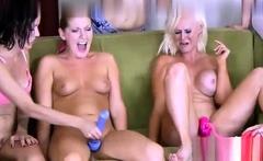 free sex masturbation live sex webcam sex cha