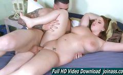 Felicia Clover Blonde Blowjob Bodyoil Teen Tittyfuck