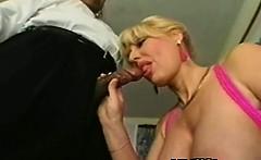 Exotic Nasty Mature Fanny Screwed Wild