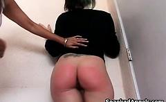 Hot nasty sexy body horny brunette babe