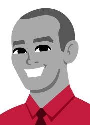 vampire83`s avatar